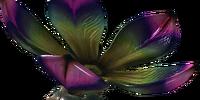 Alraune (Final Fantasy XIII)