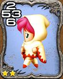 097a White Mage