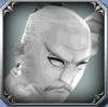 DFFOO Manikin (Yang) Icon