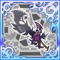 FFAB Caius's Sword SSR+