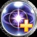 FFRK Hastening Gift Icon