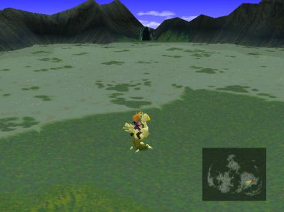 File:FFVII Chocobo Riding WM.jpg