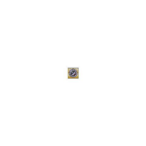 Rank 7 icon in <i><a href=