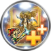 FFRK Goddess's Painting Icon
