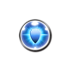 Icon for Mug Defense (IX).