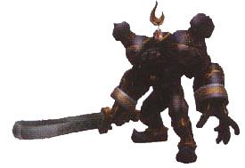 File:Iron Giant ffx-2.jpg
