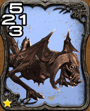 540b Dark Dragon (JP)