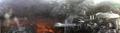 Thumbnail for version as of 21:58, November 23, 2010