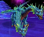 File:Twin Dragon IIIDS.PNG