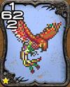 073a Cockatrice