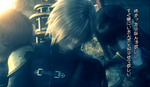 Ace Type-0 Ending.png