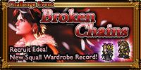 FFRK Broken Chains Event