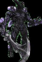 Shadow Lord 2 (FFXI)