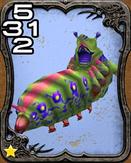 163c Caterchipillar