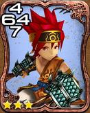 435b Monk