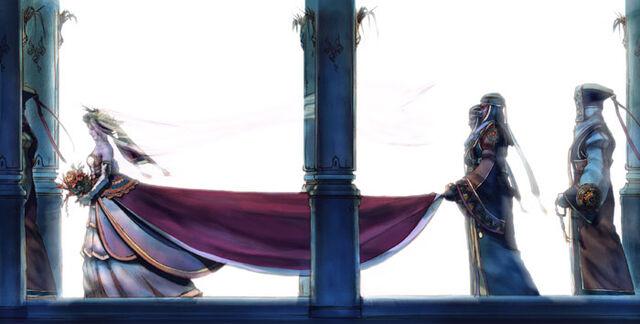 File:Early FFX - Yuna wedding.jpg