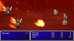FFII PSP Fire1 All.png