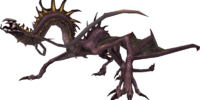 List of Final Fantasy XI enemies/Birds
