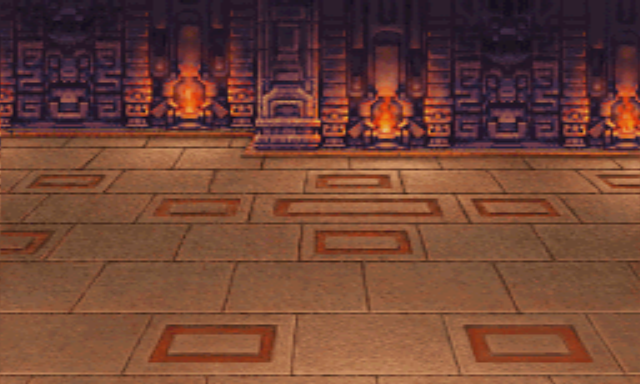 File:FFII Mysidian Tower Fire Room BG PS.PNG
