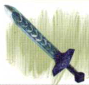 File:Mythril Sword FFIX.png
