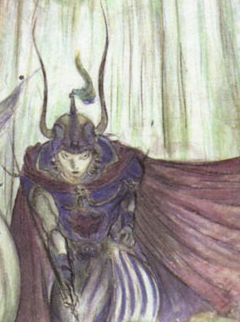 File:Dissidia Warrior of Light from Cosmos Artwork.jpg
