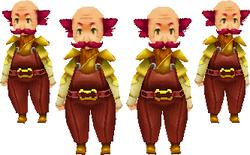 FFIII iOS Four Old Men.png