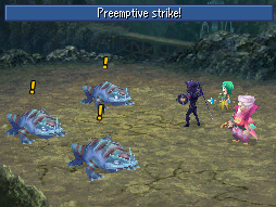 File:FFIVDS Preemptive Strike.png