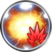 FFRK Pyrrhic War Icon