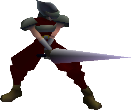 File:SOLDIER 2ND FF7.png
