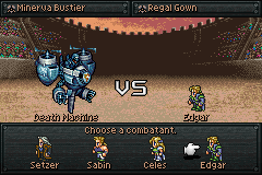 File:FFVI DNC Character Choice.png
