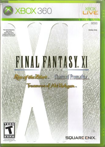 File:Final Fantasy XI Boxart.jpg