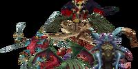 Guardians of Terra