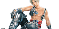 List of Final Fantasy XII characters
