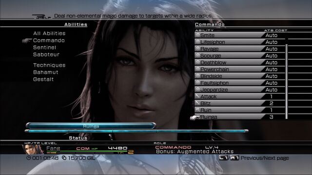 File:Ability screen.jpg
