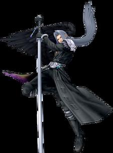 Dissidia Sephiroth ex.png