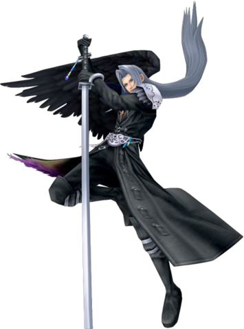 File:Dissidia Sephiroth ex.png