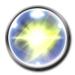 FFRK Eye of the Tornado Icon