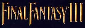 Tập tin:FFVI SNES Logo.jpg