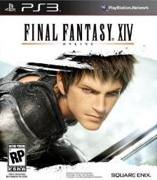 File:XIV PS3 NA Cover.jpg