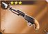 DFFOO Riot Gun