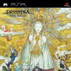 Japan PSP Limited Edition<br /> 12/18/2008