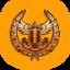 FFXV bronze skill level trophy icon