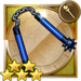 FFRK Morning Star FFVIII