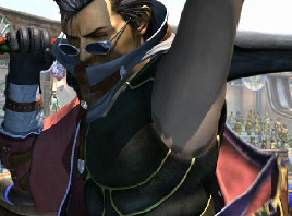 File:Auron beforebattle.PNG