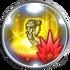 FFRK Raise Spirits Icon