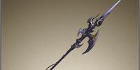 Gae Bolg (weapon)