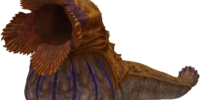 Worm (Final Fantasy X)
