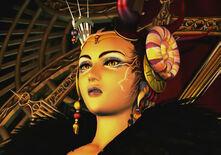 Edea's profile.jpg