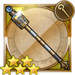 FFRK Power Staff FFV