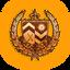 FFXV bronze weapon trophy icon